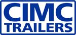 CIMC Trailers